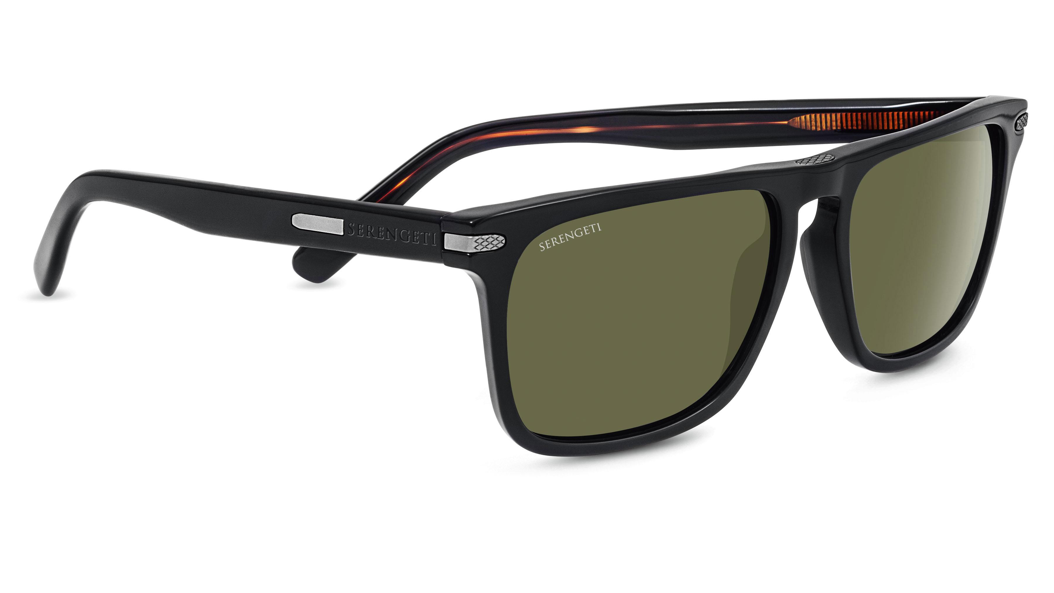 Serengeti Sonnenbrillen - Optik Kainz
