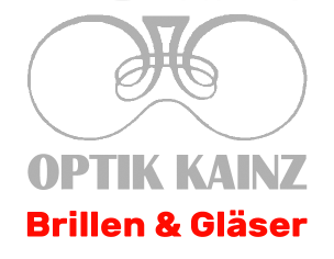 Optik Kainz - Brillen & Gläser