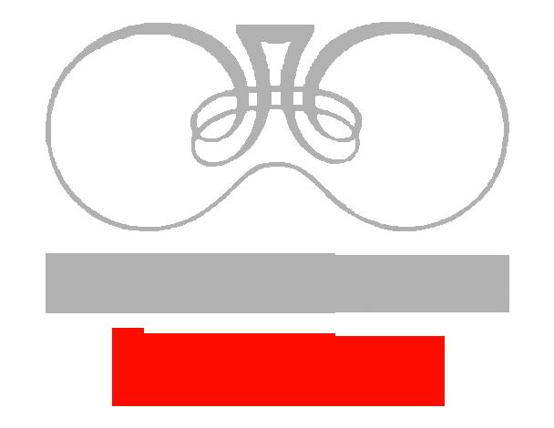 Optik Kainz - Hausmessen 2017+2018