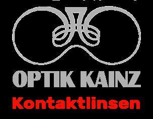 Optik Kainz - Kontaktlinsen