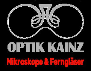 Optik Kainz - Mikroskope & Ferngläser