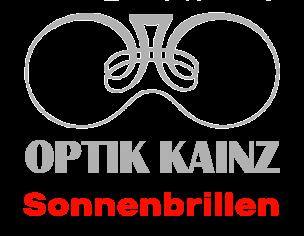 Optik Kainz - Sonnenbrillen