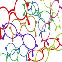 Optik Kainz Horn - Aktion Brillenfassungen