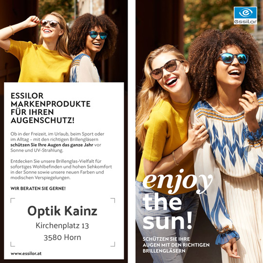 optik-kainz-essilor-sonnenbrillen